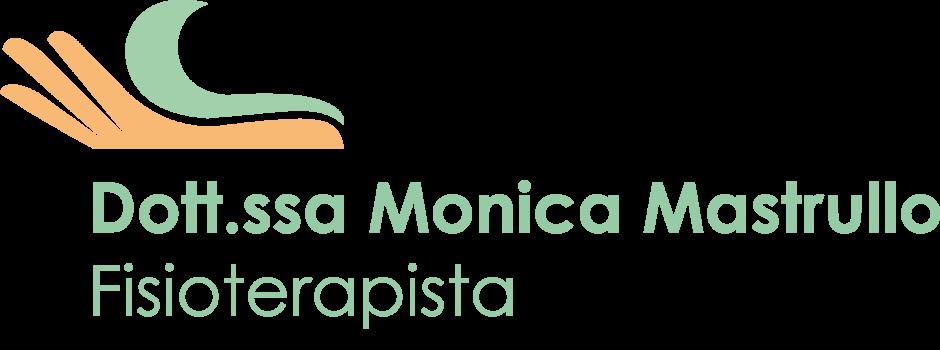 Dott.ssa Monica Mastrullo