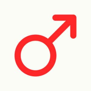Carcinoma mammario maschile